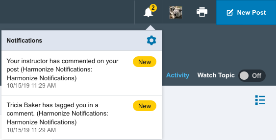 notification-settings-and-activity-2